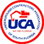 Underground Contractors Association of South Florida
